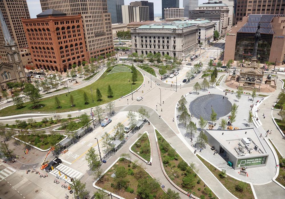 venue_public-square