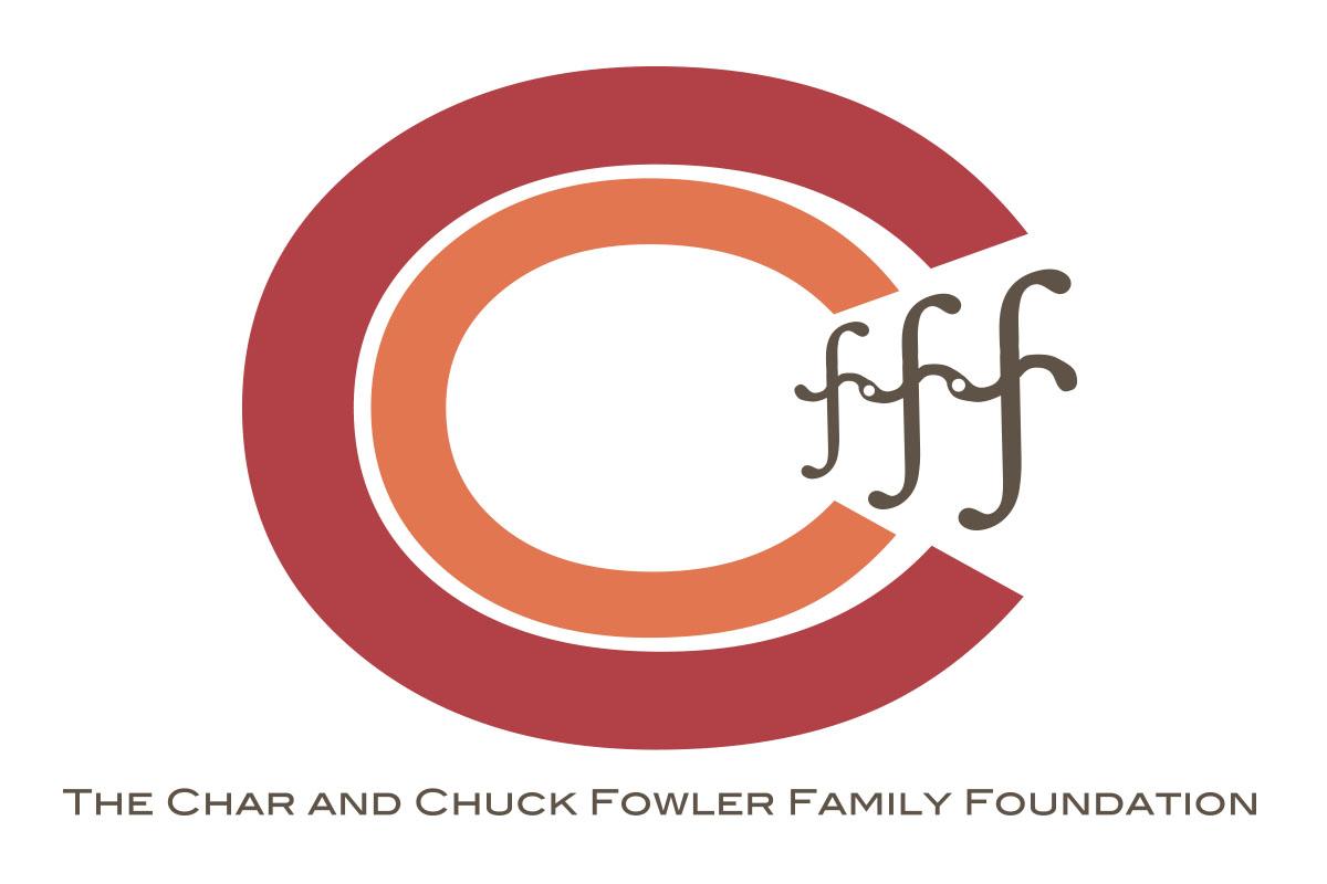 sponsor_char_and_chuck_fowler