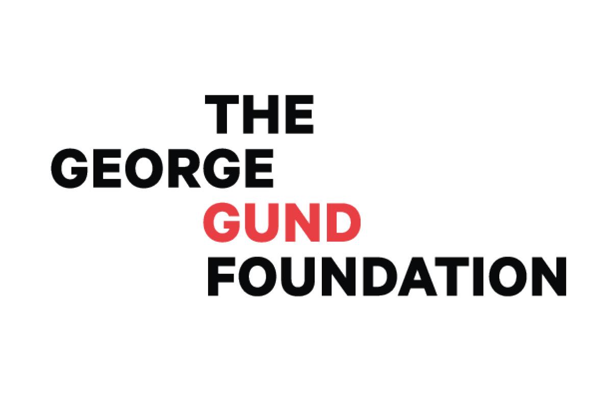 sponsor_gund